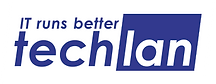 techlan-logo.png