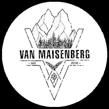 vanmaisenberg-kreis.png