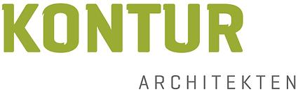 logo_kontur.png