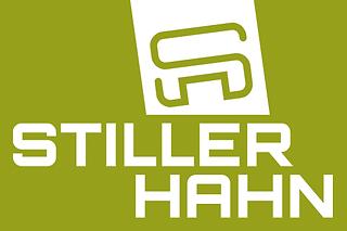 Stillerhahn_logo.png