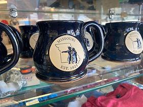 Missouri Mug.jpeg