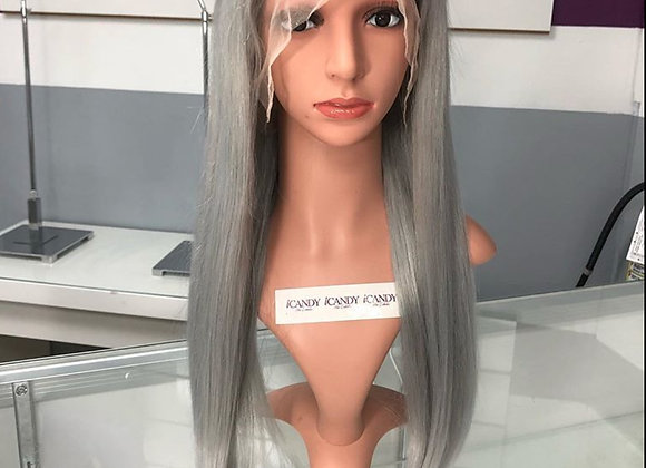 Ice Full lace Wig