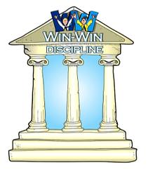 winwin2.png