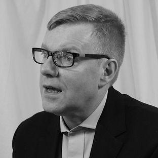 Ian Burton lawyer solicitor