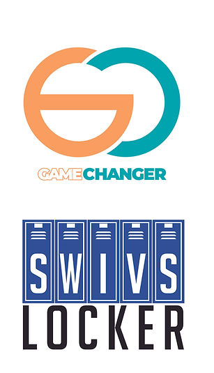 Game Changeer & SWIVS logo combo.jpg