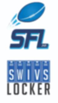 SFL%20%26%20SWIVS%20logo%20combo_edited.