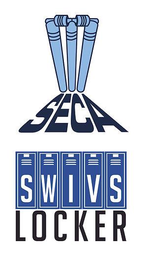 SECA & SWIVS logo combo.jpg