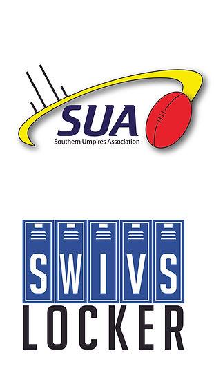 SUA & SWIVS logo combo.jpg