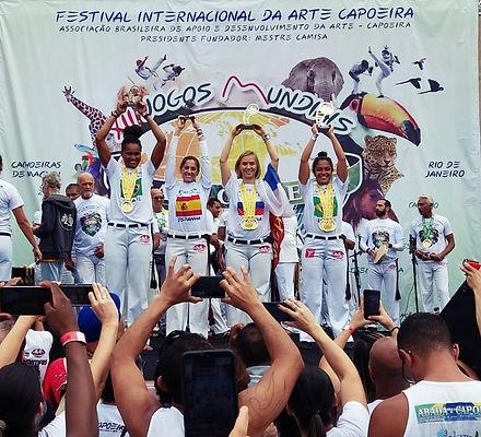 Campeonas Mundial 2019.JPG