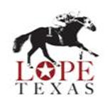 lope-logo.jpg