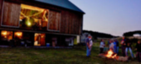 Bluegrass in the Barn August 2019 DSC_81