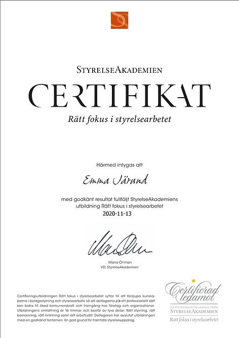 Certifierad styrelseledamot.png