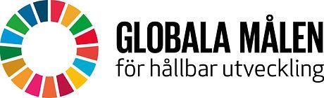 Globala-Malen-logga-horisontell.jpg