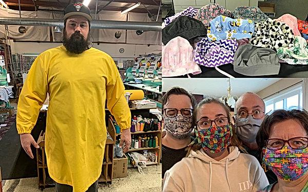 PPE Donate.jpg