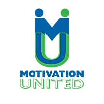 Motivatino United Logo Official-01.png