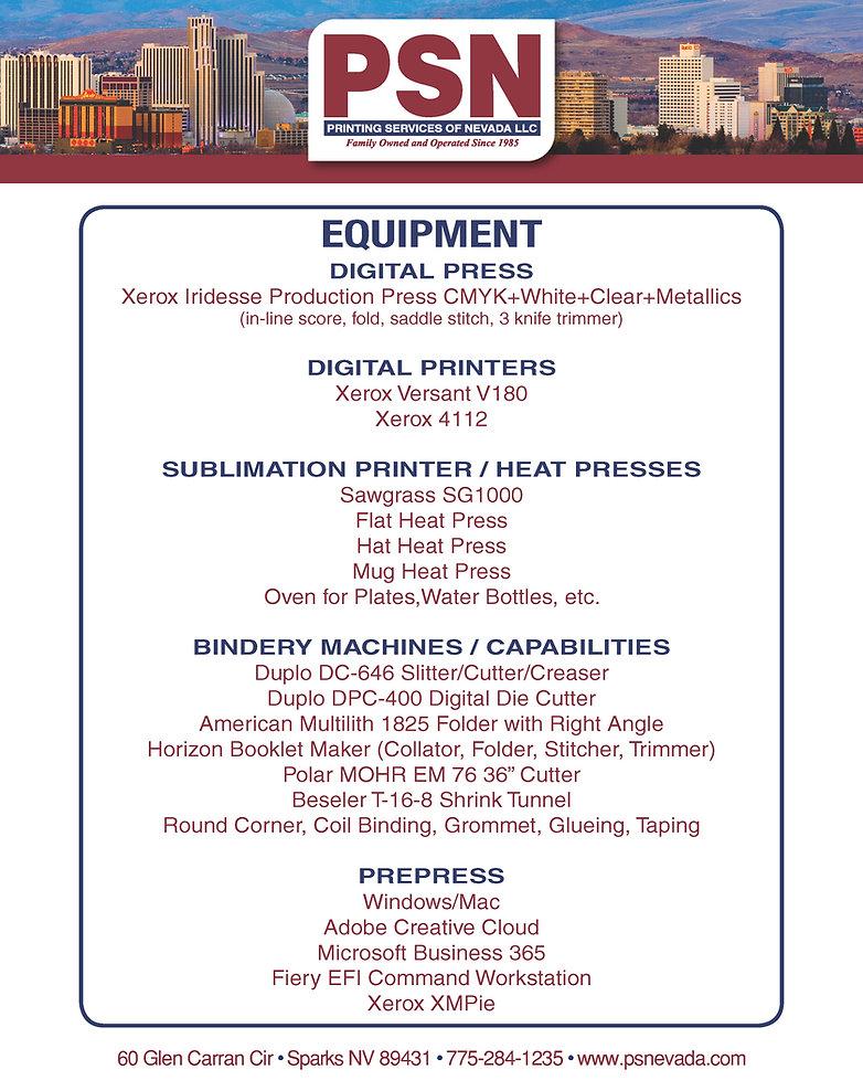 PSN Equipment List.jpg