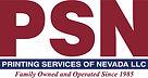 PSN-LLC-Vector-Logo.jpg