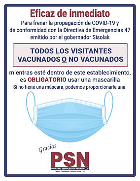 snhd_encouragingmasks_spanish.jpg