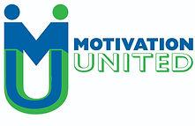 Motivatino%20United%20Logos%20Official-0