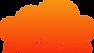 120px-SoundCloud_logo.png