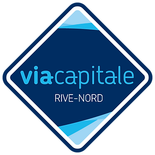 Visuel_Agence_Rive-Nord.png