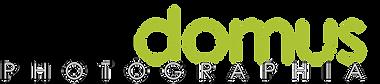 Logo breit schwarz.png