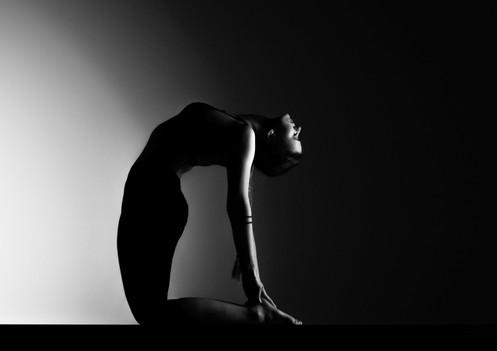 10_Dannhaeuser_Nikolaj_Yin-Yang-Yoga.jpg