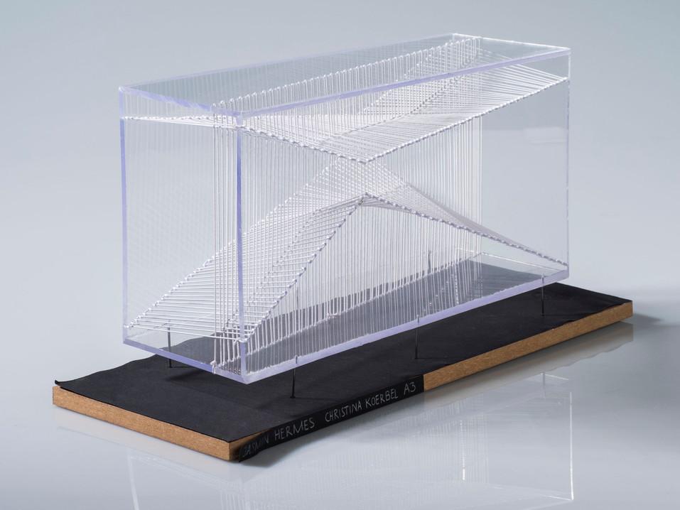 Architektenmodelle