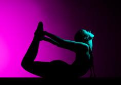 16_Dannhaeuser_Nikolaj_Yin-Yang-Yoga.jpg