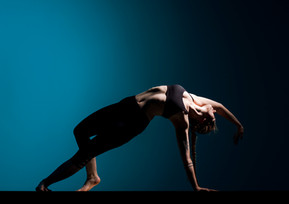 13_Dannhaeuser_Nikolaj_Yin-Yang-Yoga.jpg