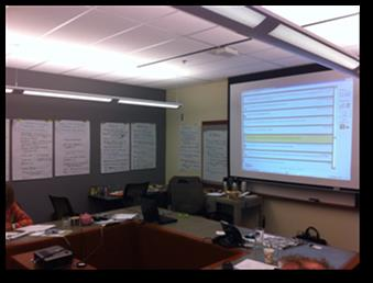 Solutions Strategic Planning 5