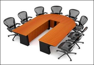 Solutions Strategic Planning 3
