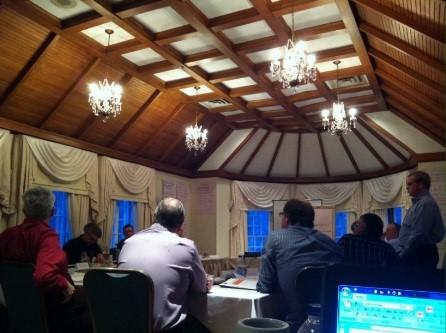 Solutions Strategic Planning 4