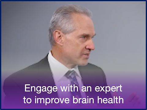 brain health expert image for website.pn