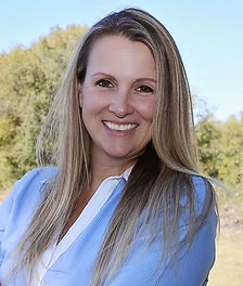Patricia Berube Periodontist Headshot.JP