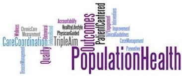 population health image.jpeg