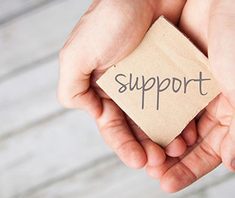 Chronic Disease Support Subscription