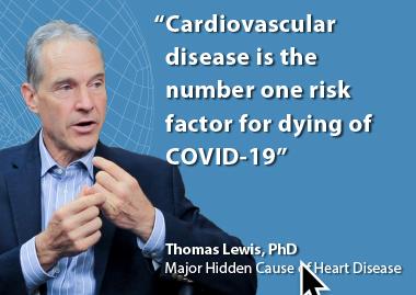 Update on Cardiovascular Disease Docu-Class