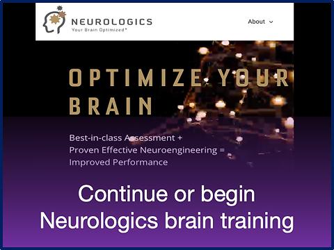neurologics image for website.png