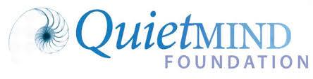 Quiet Mind Advanced Brain Recovery Programs