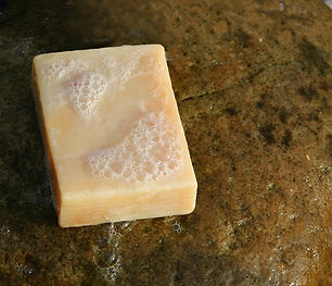 soap.jpeg