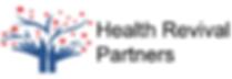 HRP Logo Horizontal.png