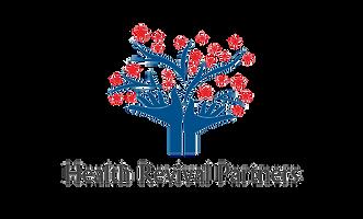 HRP Logo 400dpiLogo_edited.png
