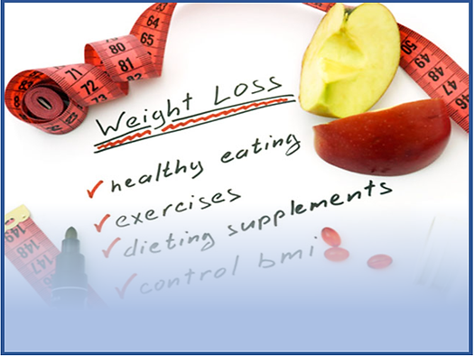 Weight Loss Quick Start for Website.png