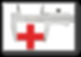 measurement of health 2.0 caliper.png