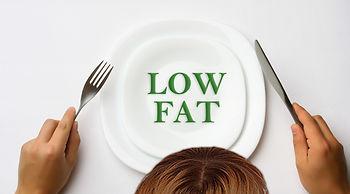 low fat green.jpg