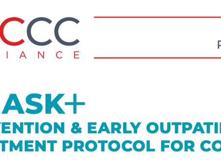 FLCCC Alliance Update