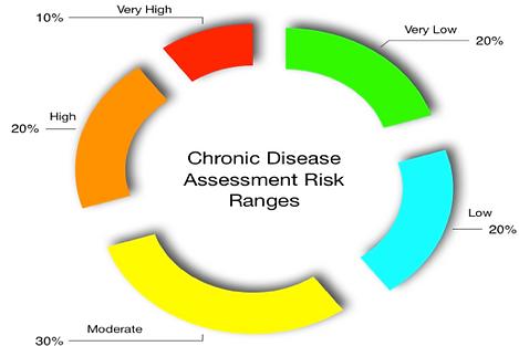 Chronic Risk Assessment Ranges.png