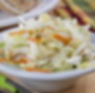 HRP Gut Foods.png