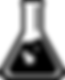 beaker-image-png-8.png